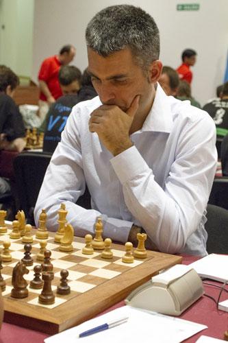 aleksander-delchev-dh-linares-2013