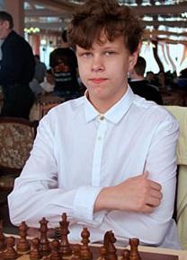 vladislav-artemiev